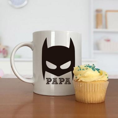 Mug - Bat Papá